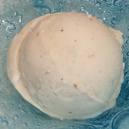 Glace au poivre séchouan (0,5 l)